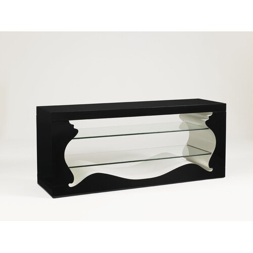 Cosmos Console Table