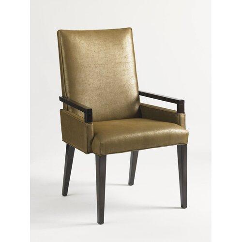 Vision Arm Chair