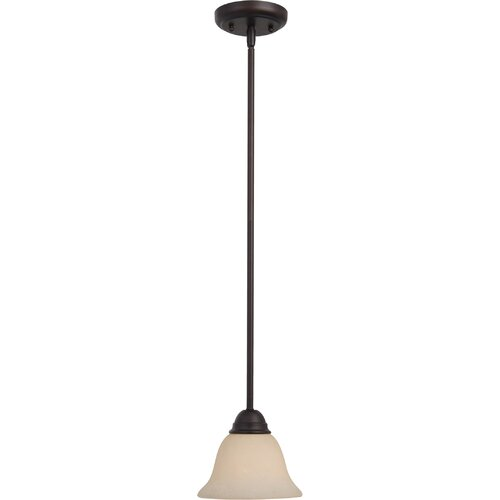 Wildon Home ® Tenor 1 - Light Mini Pendant