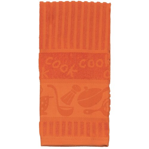 Kay Dee Designs Terry Towel