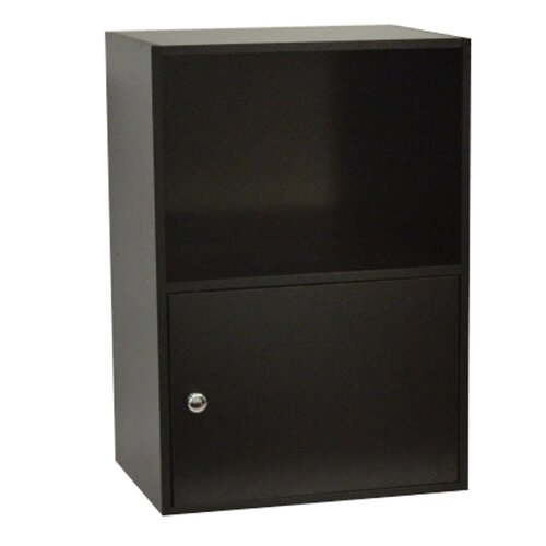 Xtra Storage Cabinet with 1 Door