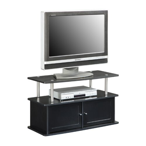 "Convenience Concepts 36"" TV Stand"