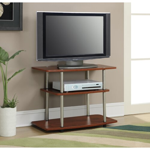"Convenience Concepts Designs 2 Go 32"" TV Stand"