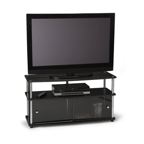 """Convenience Concepts 42"""" TV Stand"""