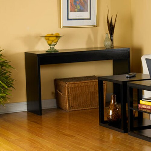 Convenience Concepts Northfield Console Table