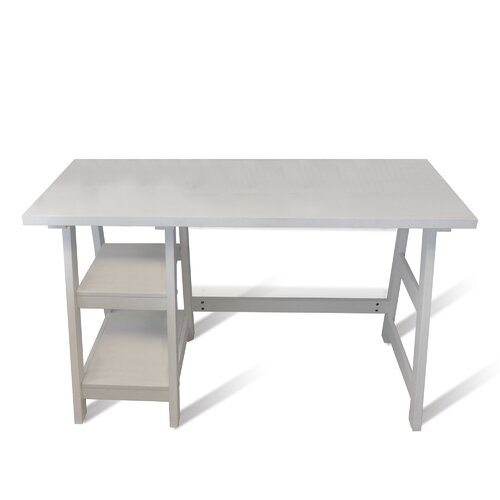 Convenience Concepts Designs 2 Go Writing Desk