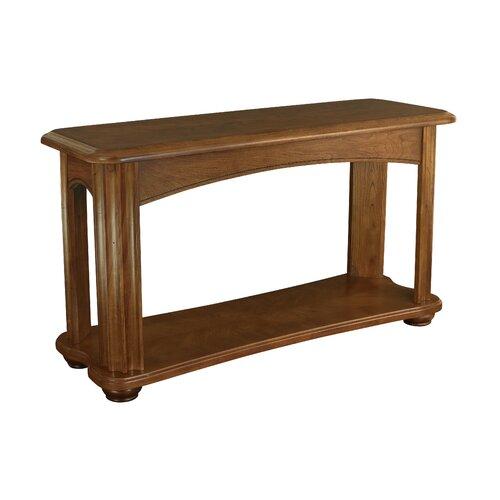 Fremont Console Table