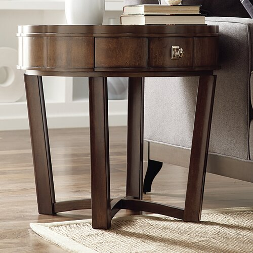 Miramar End Table