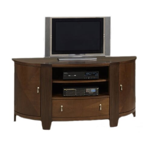 "Hammary Oasis 60"" TV Stand"