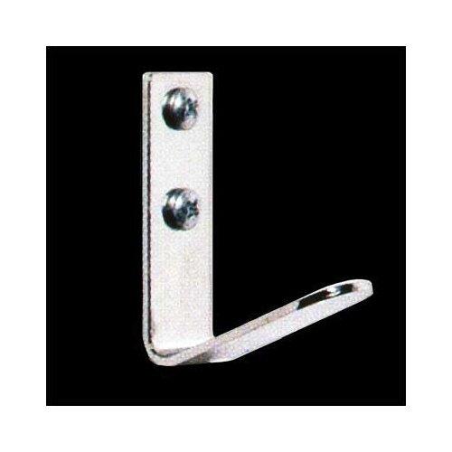Steel Coat Hook