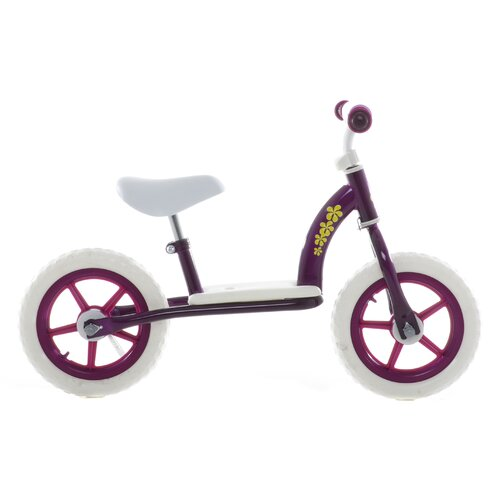 Vilano Ripper Running Balance Bike