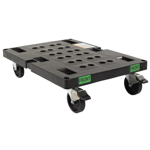 Opti Roll Roll Base Furniture Dolly