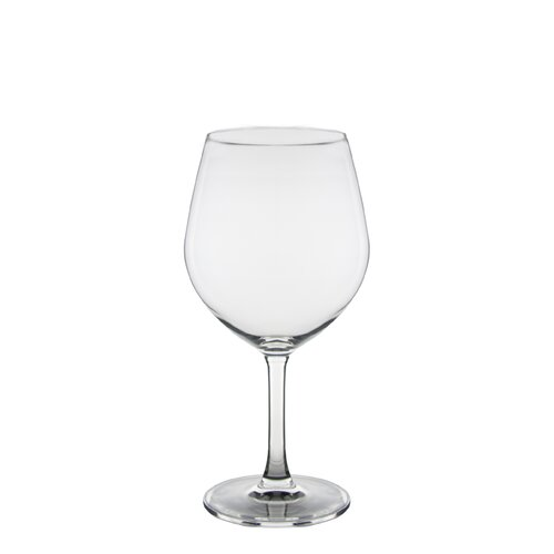 Bali Beer Goblet