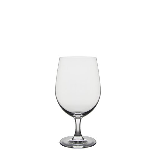 Bali Water Goblet (Set of 6)