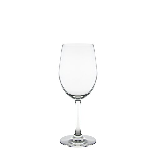 Bali Red Wine Glass