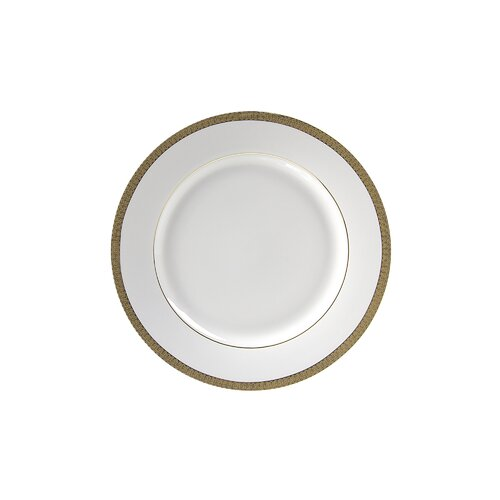 """Ten Strawberry Street Luxor 6"""" Bread and Butter Plate"""