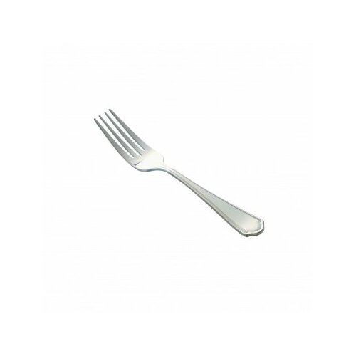 Lincoln Stainless Steel Dinner Fork