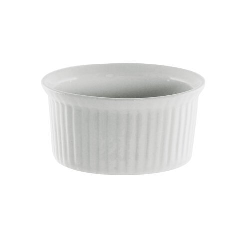 "Ten Strawberry Street 2"" Ramekin"