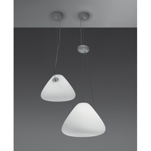 Artemide Capsule 1 Light Mini Pendant