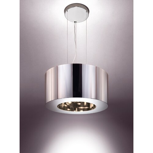 Artemide Tian Xia Suspension Light