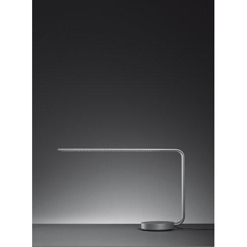 "Artemide One-Line 16.25"" H Table Lamp"