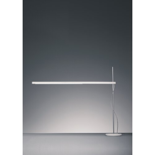 Artemide Talak Table Lamp