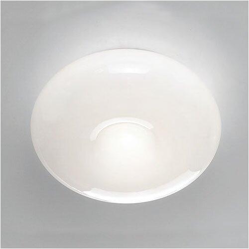 Artemide Kumo Wall or Ceiling Light