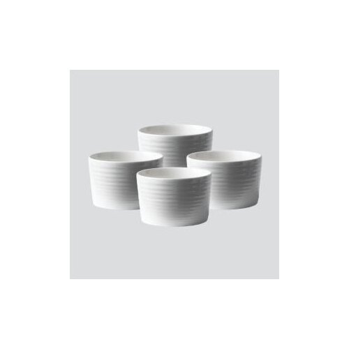 Gordon Ramsay Oven-to-Table Bakeware 9.5 oz. Ramekin (Set of 4)