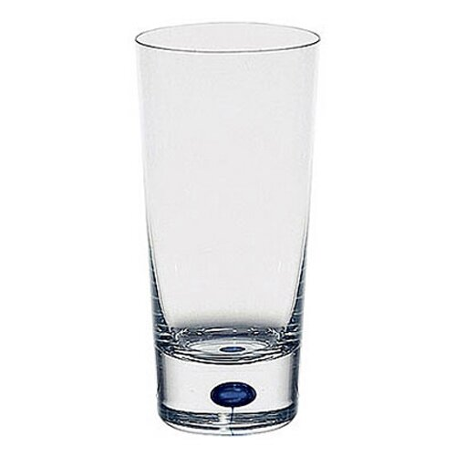 Intermezzo 13 Oz. Glass