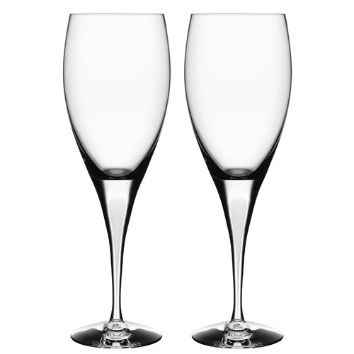Intermezzo Goblet (Set of 2)