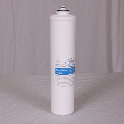 Countertop Uv Water Purifier : ... Hot and Cold Countertop Water Cooler with UV Light and Nano Filter
