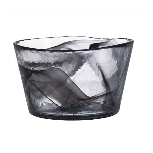 Kosta Boda Mine Medium Bowl