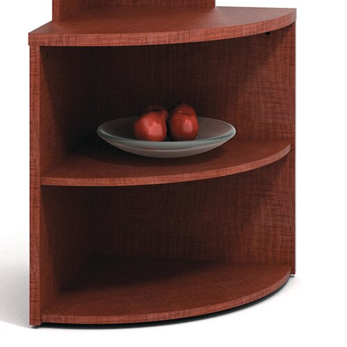 """ABCO 29"""" Bookcase"""
