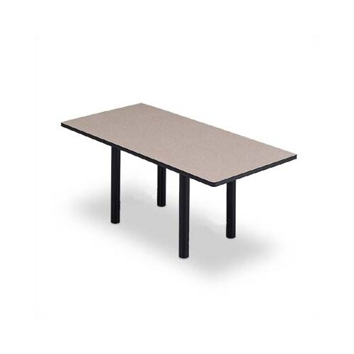 ABCO 8' Conference Table