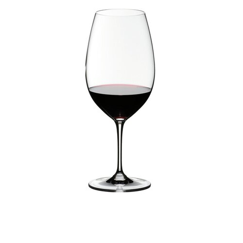 Vinum Red Wine Glass (Set of 2)