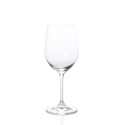 Vinum White Wine Glass