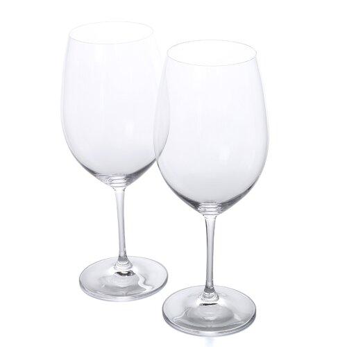 Vinum XL Red Wine Glass (Set of 2)
