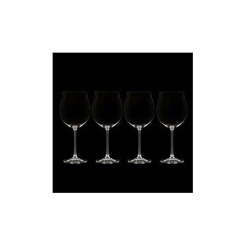 Vivendi Pinot Noir Glass (Set of 4)