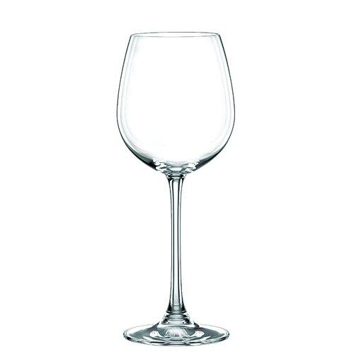 Vivendi White Wine Glass (Set of 4)