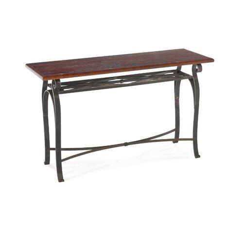Camino Console Table