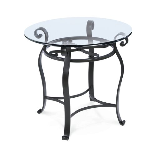 Camino End Table