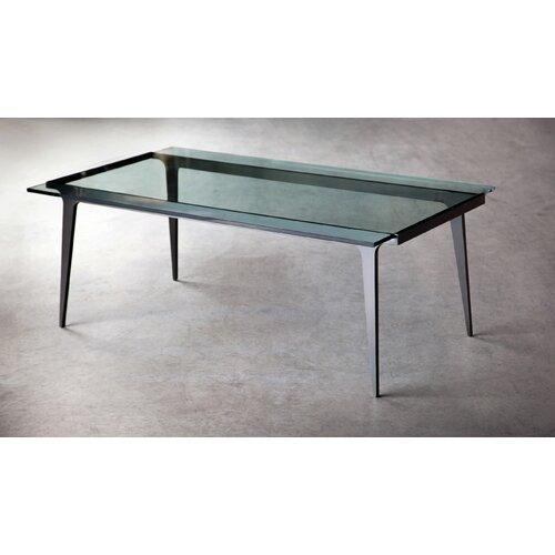 Madison Coffee Table