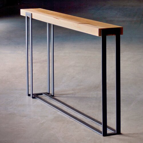 Watson Console Table