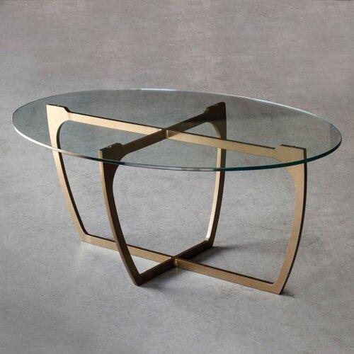 Fontana Coffee Table
