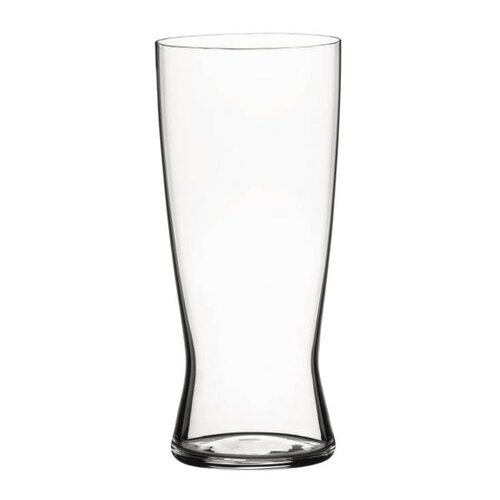 Spiegelau Lager Beer Glass