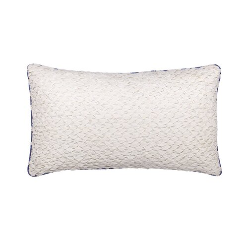 Small Voyager Pillow