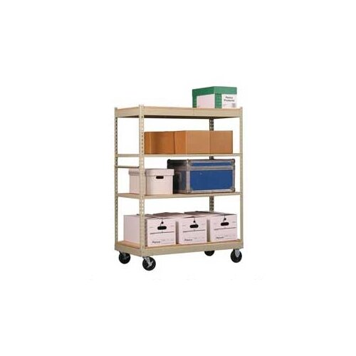 Penco Inventory Cart