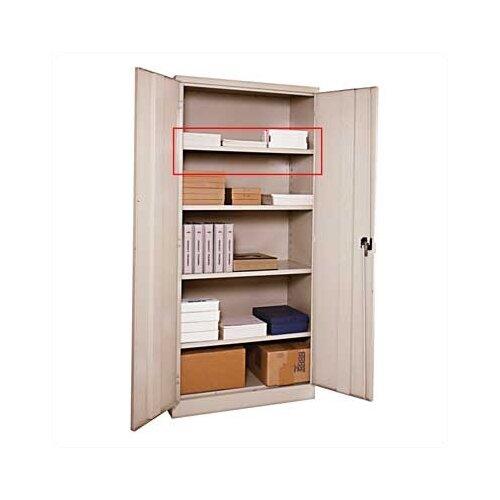 Penco E-Z Bilt Storage Parts - Extra Full Width Shelves