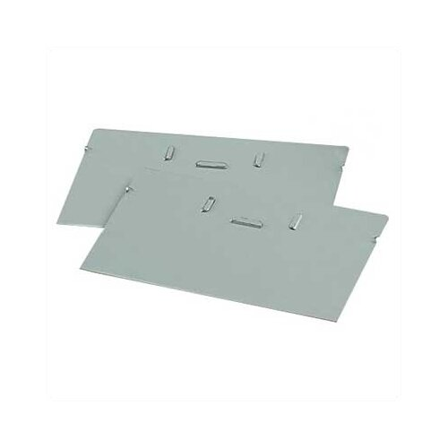 Penco Clipper Parts - Divider Shelf Boxes