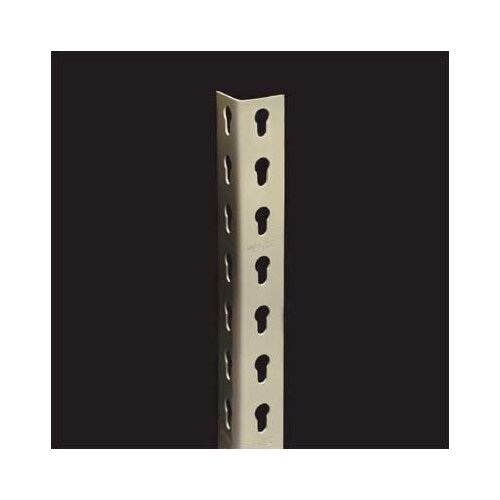 "Penco RivetRite Parts - Angle Posts, Standard 1-1/2"" x 1-1/2"""